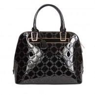 Mayfair Bag Black